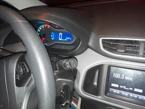 Chevrolet Onix Lt Lt