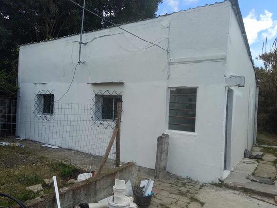 Casa En Alquiler 3 Dormitorios Flor De Maroñas , Ituzaingo