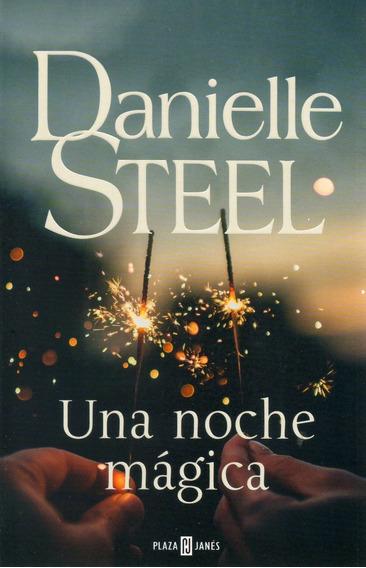 Libro: Una Noche Mágica ( Danielle Steel)