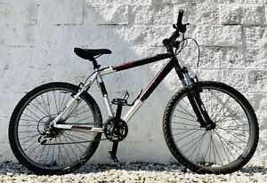Bicicleta Trek 3900 Rodado 26