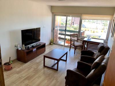 Apartamento En Venta En San José De Mayo