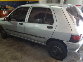 Renault Clio 14rn