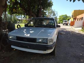 Auto Rover Maestro 1999 Único Dueño