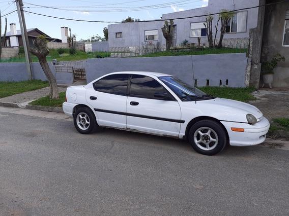 Chevrolet Celta 1.0 Std 1999