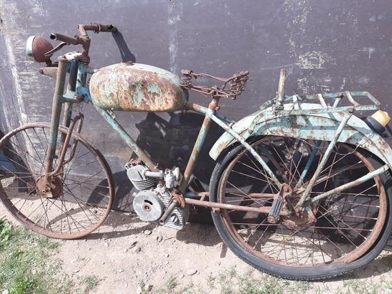 Ducati 111111111111