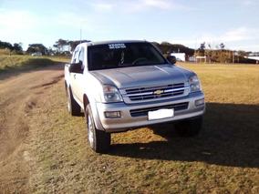 Chevrolet D-max Nafta 4x4 Vendo O Permuto