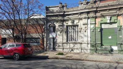 Casa Antigua Buen Metraje , Acepta Banco , Oportunidad