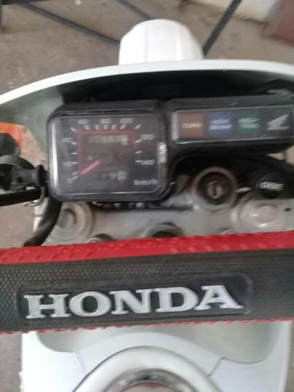 Honda Xl 200 Honda Xl 200