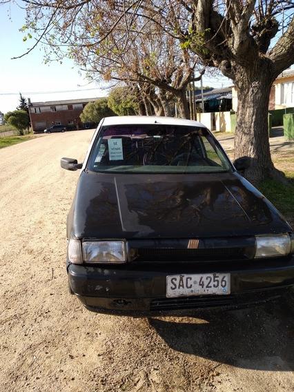 Fiat Tipo 1.6 Sx 1994