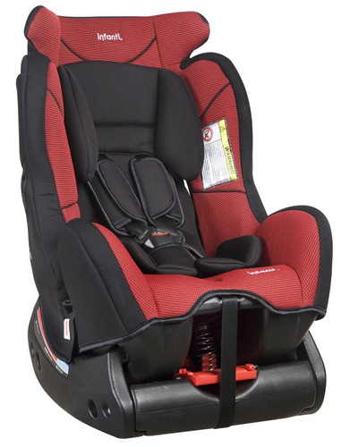 774068e0a silla auto butaca recién nacido barletta s500 rojo infanti. Cargando zoom.