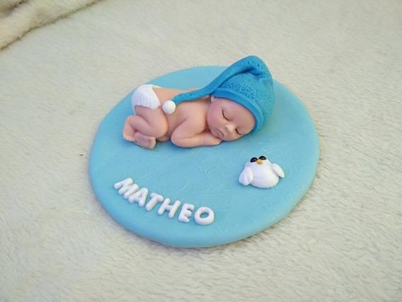 Adornos Para Baby Shower De Varon.Torta Para Baby Shower Varon Otros Materiales Artesanias
