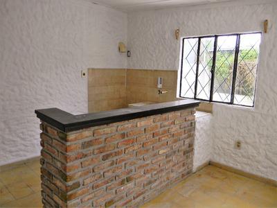 Alquiler Apartamento 1 Dormitorio Las Piedras