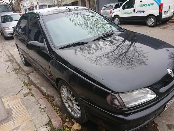 Renault Laguna 2.0 Nafta 1996