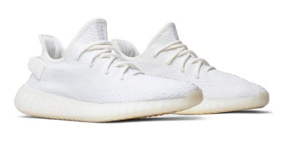 adidas Yeezy Boost 350 Blancos
