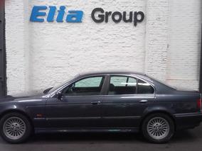 528i Automatico Elia Group