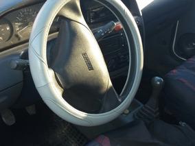 Fiat Siena 1.6 S 1998