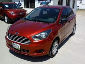 Craigslist Tijuana Autos Y Camionetas 5 Puertas 15000 A 40000 Km