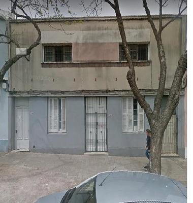 Apartamento Próximo Zoológico, Liber Arce Esq. Fco De Medina