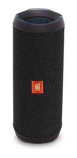 Parlante Flip4 Portátil Bluetooth Tipo Jbl Envío Gratis!!