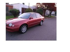 Toyota Corolla Extra Full Año 1997