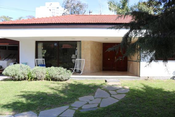 Casa , 4 Dormitorios , 5 Baños , Barbacoa, Piscina Climatiza