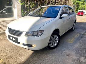 Lifan 620 - 0km 2018 - Financiado - Lagomar Automoviles