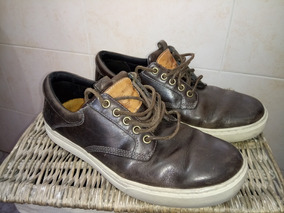 Zapatos Casuales Timberland