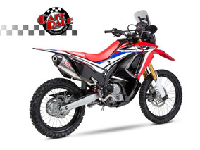 Moto Honda Crf 250 Rally | 0km, Financiamos Y Permutamos
