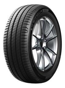 Neumático De Auto Michelin 225/45 R17 Primacy 4 94w Xl