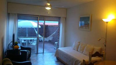 Apartamento Para 2 O 4 Personas Alquiler Fin De Semana.