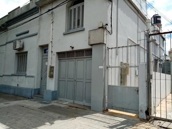 Alquiler Casa Ideal Persona Mayor Malvin Norte