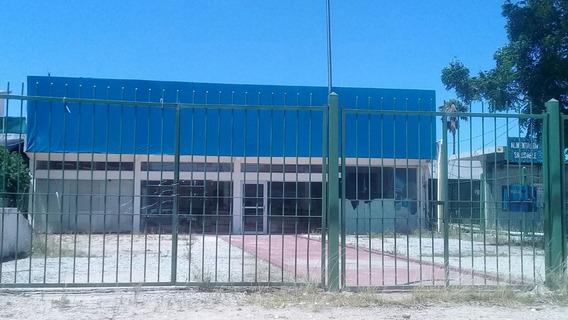 Venta Local Comercial - Con Renta Solymar
