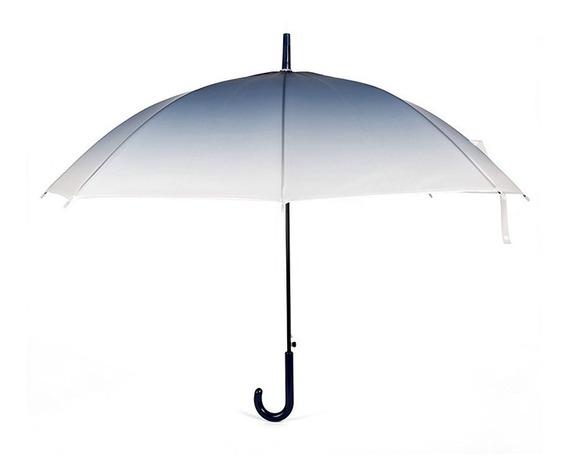 Paraguas Degradé