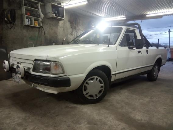 Renault R19 1.6 Rl 1997