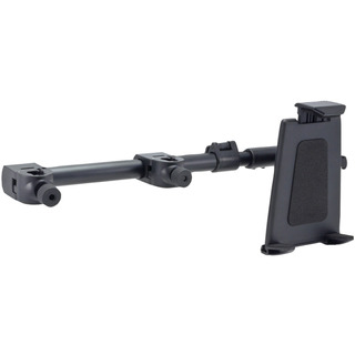 Arkon Tablet Car Headrest Mount For Samsung Galaxy Not