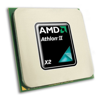Procesador Notebook Amd Athlon Ii 2.1ghz Colocac Zonalaptop