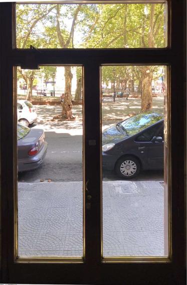 Apartamento Frente A Plaza De Los 33 ¿¿¿¿¿¿¿