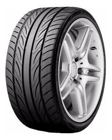 Neumático Cubierta Yokohama 185/55 R14 80v S.drive