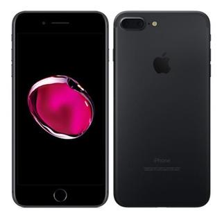Apple iPhone 7 Plus 32gb Original