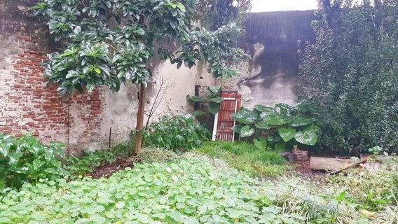 7 Dormitorios O Mas Venta Casa Cordón, Montevideo Imas.uy L