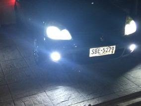 Renault Clio 1.2 Authentique Aa Da Inmaculado