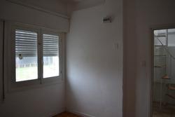 Precioso Apartamento En Alquiler!!