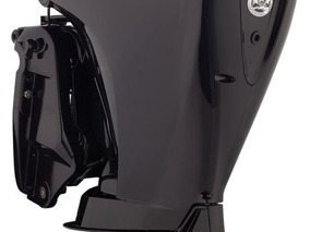 Motor De Popa Mercury 4t - 150l 3.0l Efi 4stk