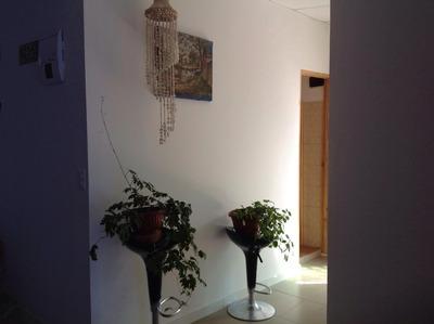 Alquiler Casa 3 Ambientes, Dueño Directo, El Pinar.