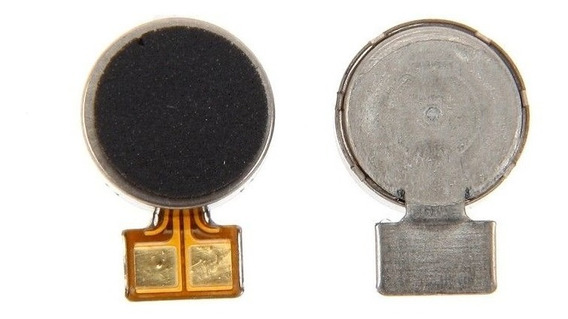 Vibrador Para Samsung Galaxy Grand Prime Zonalaptop