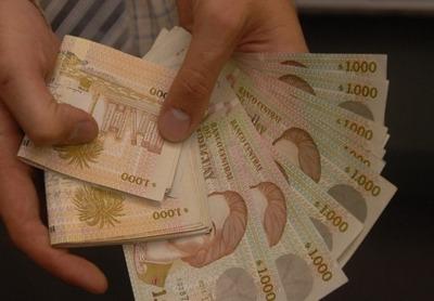 Soy Un Pestamista De Dinero En Uruguay : +598 93 536 275.