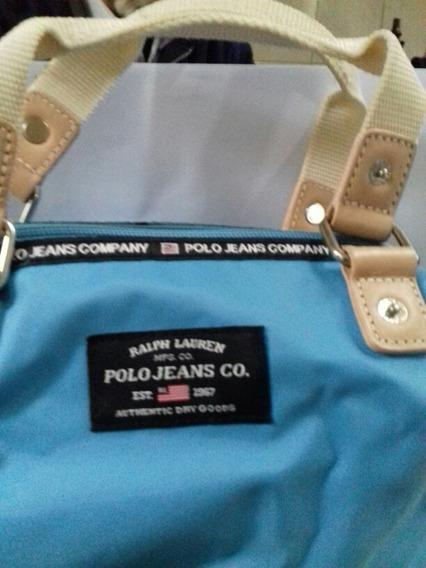 Perfume Polo Mujer Bolsos Ralph Lauren en Mercado Libre