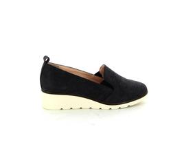 Zapato Darkness Casual De Mujer