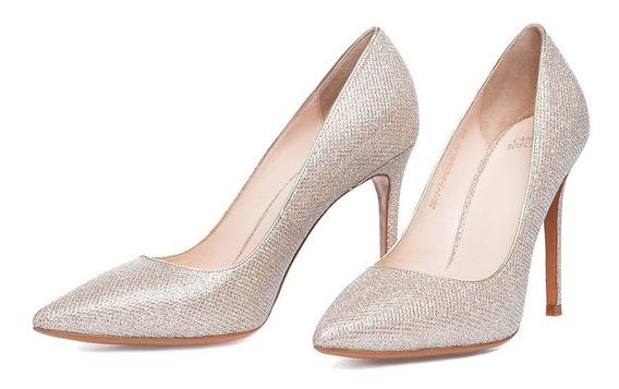 El Zapato Nike De Tamaño 36