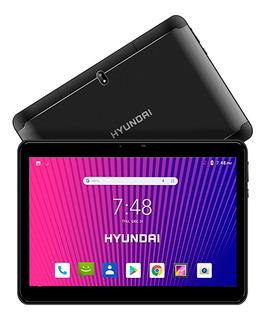 Tablet Hyundai Koral 10xl Lte 10,1 2gb Ram 16gb Android Amv